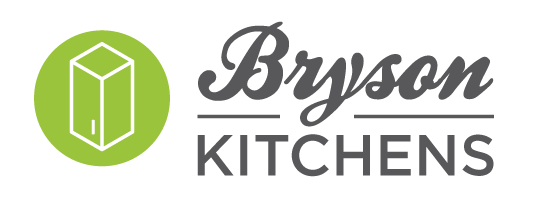 Bryson Kitchens – Fitted Kitchens & Sliding Wardrobes Specialists, Donegal Town